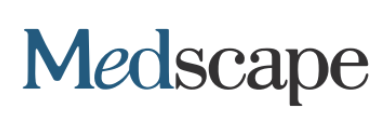 Medscape Dermatology