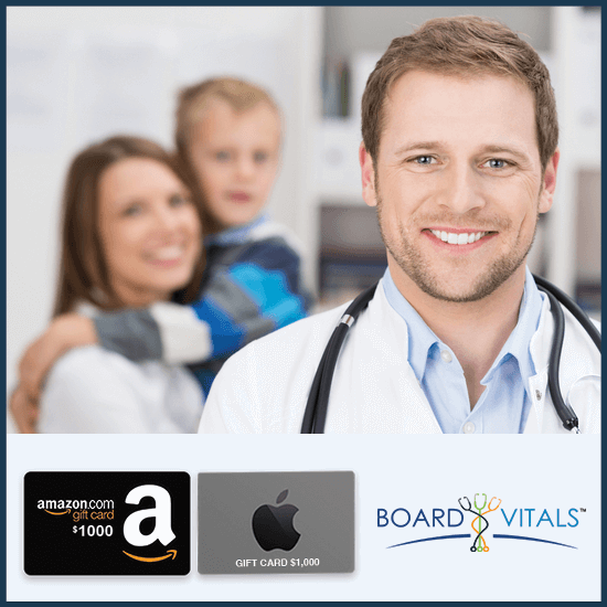 Family Medicine CME for Family Practice Physicians - CMEList