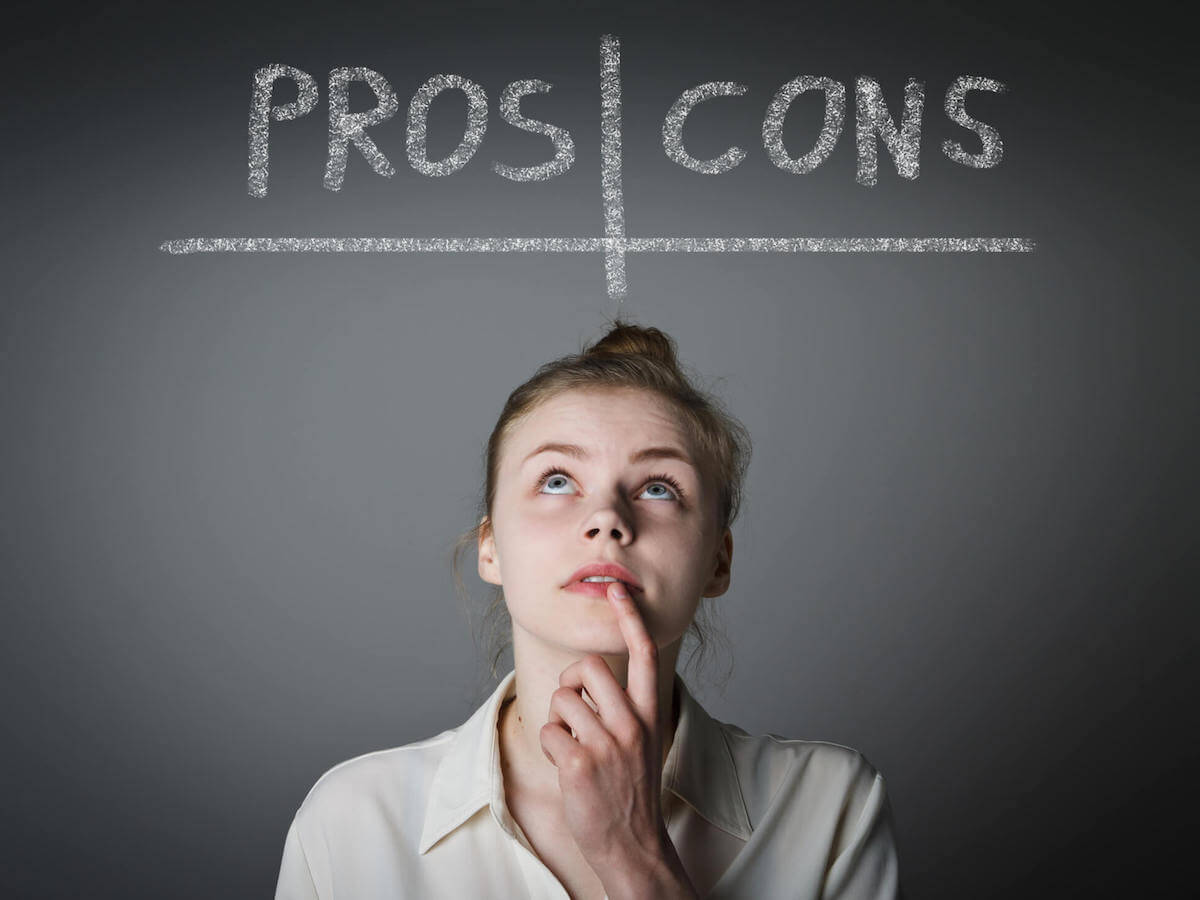 Pros-and-Cons-of-Free-CME